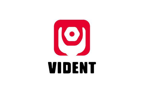 Vident Technology